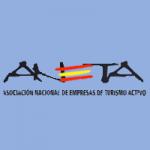 asociacion-nacional-de-turismo-activo