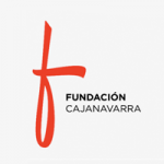 fundacion-caja-navarra