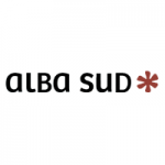albasud